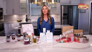 Switch up Your Beauty Routine   Morning Blend