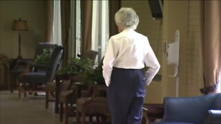 Scams targeting the elderly: what you need to know