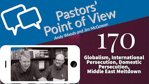 Pastors Point of View 170.