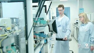 Health, business leaders prepare for COVID-19 vaccine distribution in the Tri-State