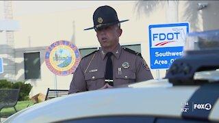 Help Wanted Wednesday: Florida Highway Patrol