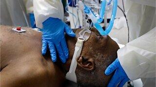 The US Has More Than 3 Million Coronavirus Cases
