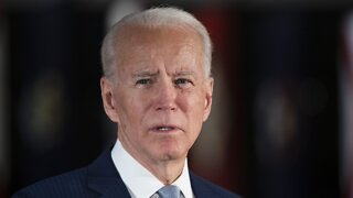 Biden Apologizes For Interview Remarks About Black Voters