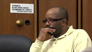 Cleveland serial killer Anthony Sowell dies in prison