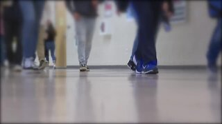School program helps students manage mental health