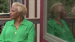 Denver7 gets results: Woman refunded $750 deposit from assisted-living facility