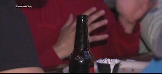 Health experts share how to celebrate St. Patrick's Day safely