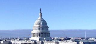 Congress continues to negotiate COVID relief bill