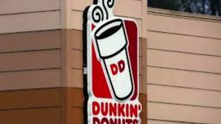 Local businesses upset about new Dunkin Donuts in St. Pete | Digital Short