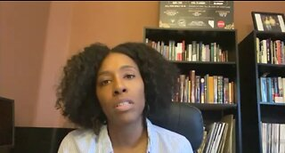 Bridging the Divide: School counselor talks about challenges