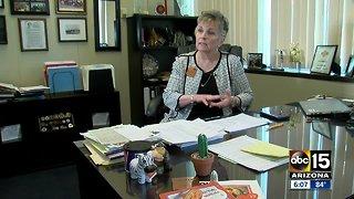 Arizona charter school reform bill dies in House