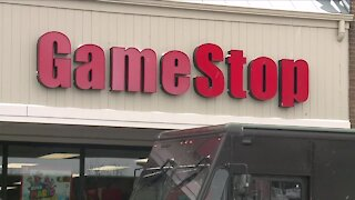 What GameStop's soaring stock prices means for stock market, retirement accounts