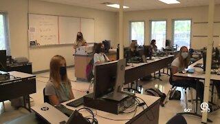 Palm Beach County School Board to vote on teacher raises