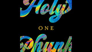 Yellow (Coldplay funk cover) - Holy Phunk!