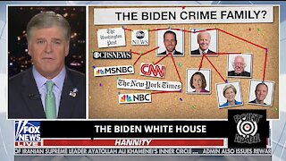 Welcome to the BIDEN WHITE HOUSE