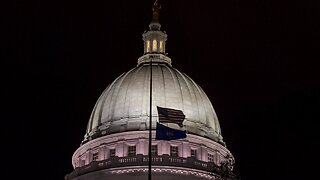Wisconsin Supreme Court Upholds Laws Limiting Democratic Governor