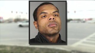 New suspect arrested in Cheektowaga road rage incident