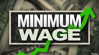 Do we need to raise the minimum wage?