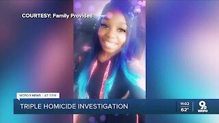 'It's devastating': Three found dead in Avondale apartment