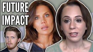 Katie Joy vs. Tati: Future Impact