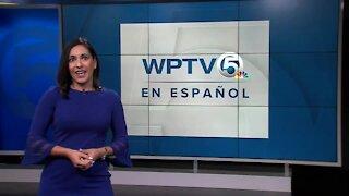 WPTV En Espanol: semana de noviembre 16