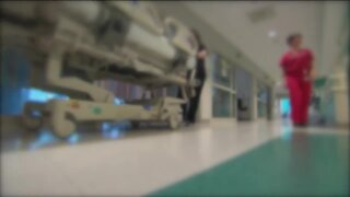 Milwaukee hospitals at critically low levels of personal protective equipment