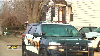 Police investigating suspicious death in Bedford Township