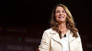 Melinda Gates Thinks Coronavirus Vaccine Possible To Achieve In 18 Months