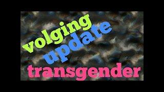 Update trangendering