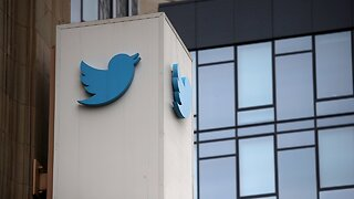NFL And 15 Teams' Twitter Accounts Hacked
