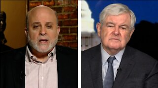 This Sunday on Life, Liberty & Levin