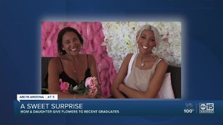 Valley mother-daughter business owners give back to community