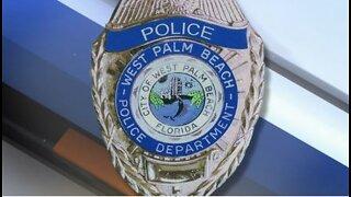 Toddler injured in gun incident in West Palm Beach
