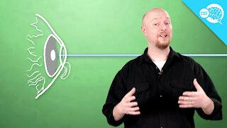 BrainStuff: How Does LASIK Work?