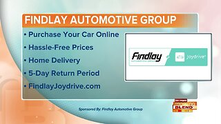 Shop For Your Next Vehicle Online