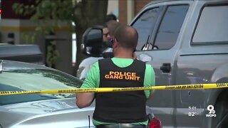 Victim, driver in Newport crash identified
