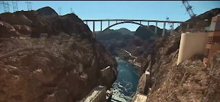 Report: several areas of southwest under exceptional drought