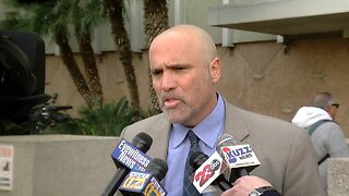 Leslie Chance Guilty: Defense Attorney Tony Lidgett