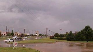 Storms To Pummel U.S. Again This Week