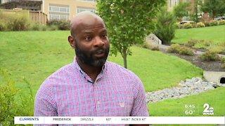 VA helps struggling veterans through Employment and Readiness Program