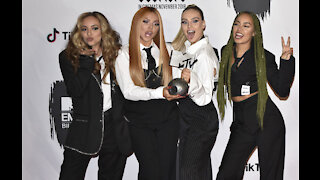 Little Mix's empowering sexual songs