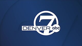 Denver7 News at 6PM | Monday, June 14, 2021