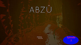 Abzu Episode 2