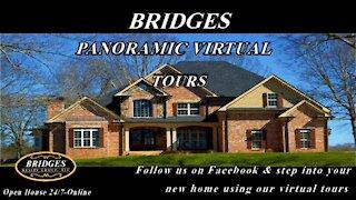 24/7 Virtual Real-estate Tours Online