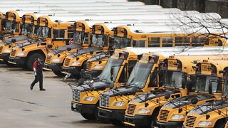 Florida Public Schools Ordered To Reopen For Fall