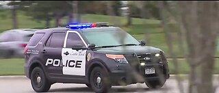 1 student dead, multiple injured in Colorado school shooting
