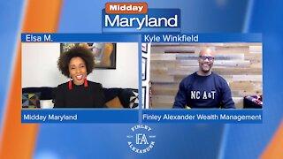 Finley Alexander Wealth Management - Life Insurance