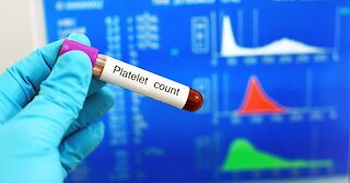 Are Pfizer, Are Moderna Vaccines to Life-Threatening Blood Disorder