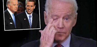 Biden Insults our Military