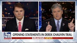 Gregg Jarrett: Derek Chauvin jurors saw 'compelling evidence of guilt'